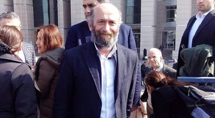 Photo of Erdem Gül'ün yerine Cumhuriyet'in Ankara Temsilcisi kim oldu?