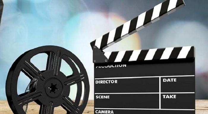 Photo of Eskişehir Film Festivali'nin jürisi belli oldu