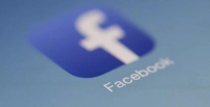 Photo of Facebook'tan Derya Matraş'a önemli görev