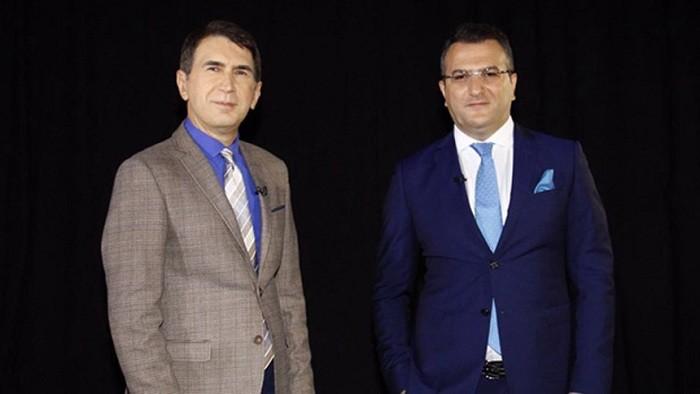 Photo of Medya Kritik yeni sezonda TGRT Haber'de olacak mı? Fuat Uğur'dan açıklama