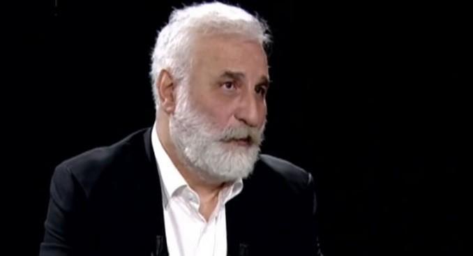 Photo of Ünlü oyuncu Hasan Kaçan hangi dergide yazarlık yapacak?
