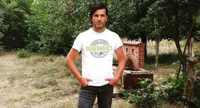 Photo of Kocaeli Cumhuriyet Başsavcılığından çocuğuna pantolon alamadığı gerekçesiyle intihar ettiği söylenen İsmail Devrim açıklaması