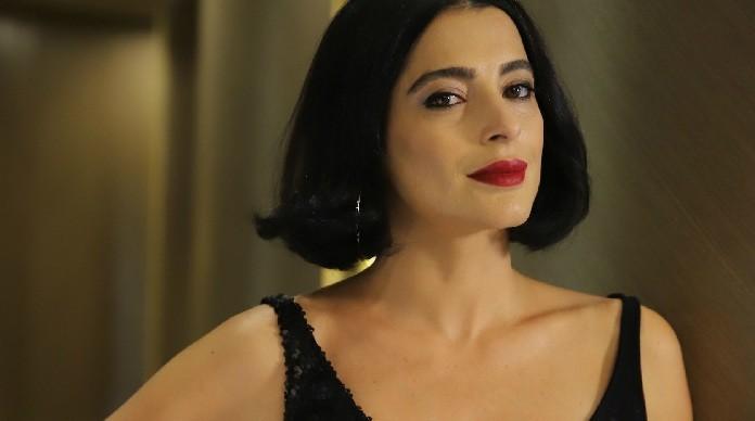 Photo of Mine Çayıroğlu Star TV'nin iddialı dizisinin oyuncu kadrosunda
