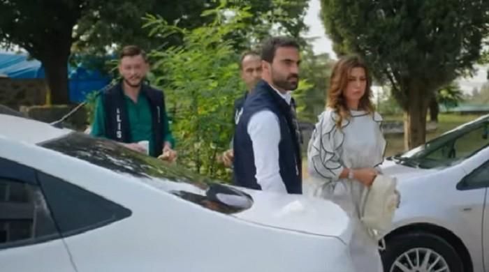 Photo of İşte, Ufak Tefek Cinayetler'in yeni sezon başlama tarihi… 33. bölüm fragmanı yayında