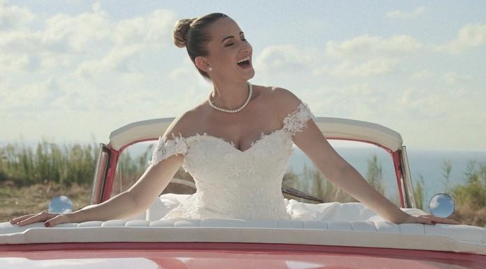 Photo of Vildan'ın 'Koca Firarda!' şarkısının klibi yayında