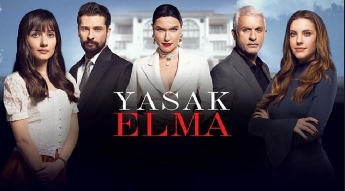 Photo of Taciz skandalından sonra Yasak Elma ne kadar izleyici kaybetti?