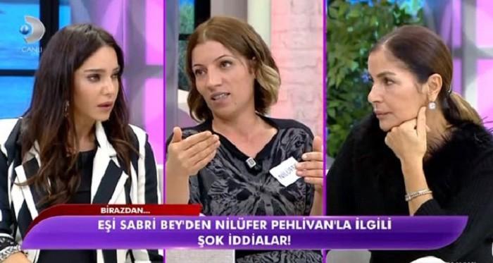 Photo of Kanal D'den beklenen hamle…4 Kadın Zamanı'nın yerine hangi program yayınlanacak?