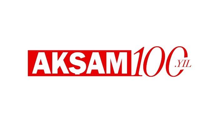 Photo of Akşam Gazetesi'nden 100.yılına özel sergi