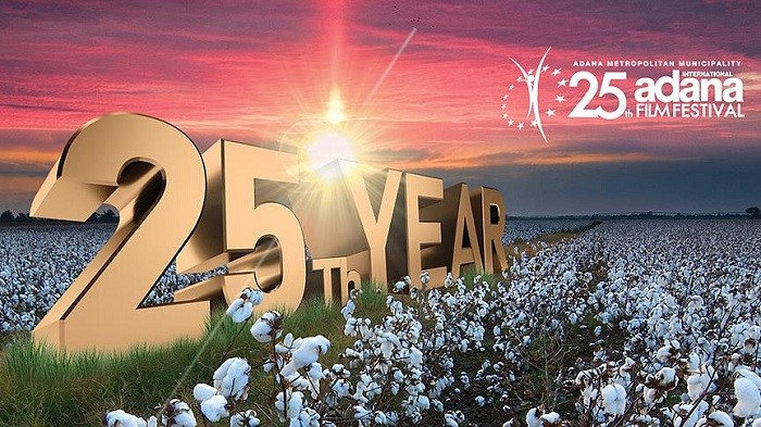 Photo of 25. Adana Film Festivali'nin ardından