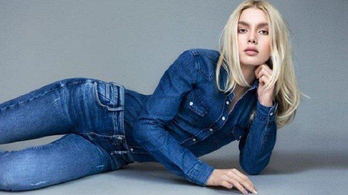 Photo of Aleyna Tilki reklam yüzü olduğu markadan servet kazanacak