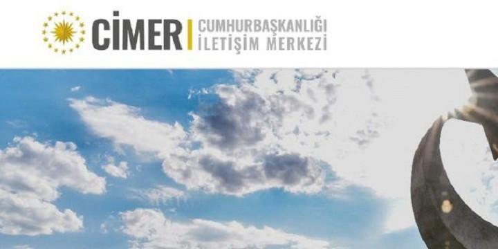 Photo of CİMER çöktü mü?
