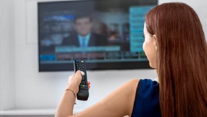 Photo of 22 Ekim'de yayına başlayacak olan Ekotürk hangi mecralardan izlenebilecek?
