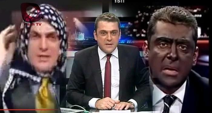 Photo of Olay haber spikeri Gökhan Taşkın'ın ekran macerası yeniden başlıyor