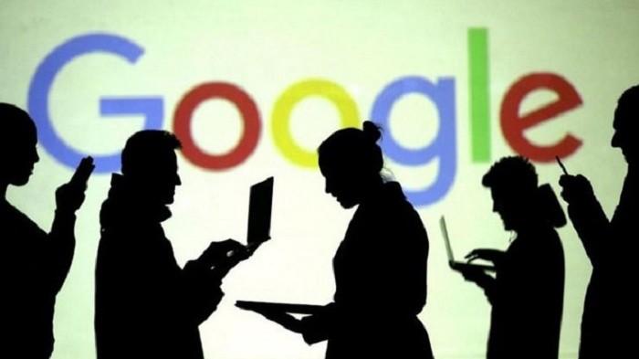 Photo of Google haber sitelerine ücret ödeyecek