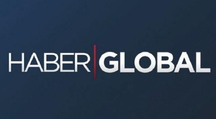 Photo of Haber Global'de yaprak dökümü devam ediyor…İşte kanaldan en son ayrılan isimler