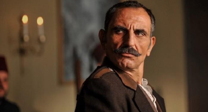 Photo of Gürkan Uygun'u kadrosuna katan Payitaht Abdülhamid yeni sezon için gün sayıyor