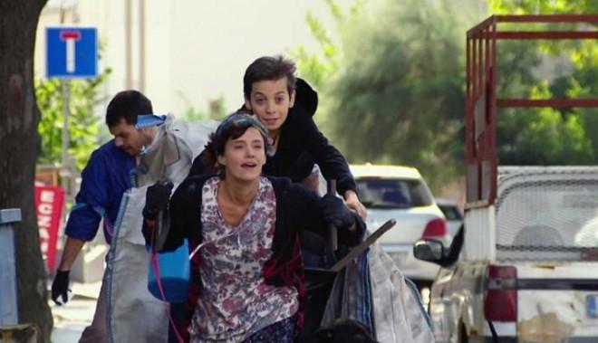 Photo of Kanal D'nin yeni dizisi İkizler Memo-Can'ın başlama tarihi belli oldu