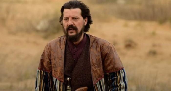 Photo of İlker Aksum TRT'nin fenomen dizisinin oyuncu kadrosunda