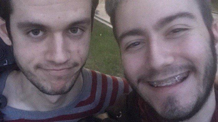 Photo of Orkun Işıtmak ve Enes Batur'un da aralarında bulunduğu ünlü Youtuber'lar hangi dergide yazacak?