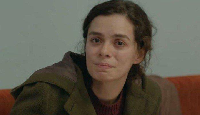 Photo of Kadın dizisi final için gün sayıyor