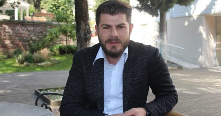 Photo of Tuğrul Selmanoğlu hangi mecranın yazarı oldu?