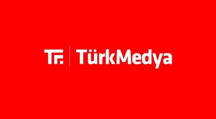 Photo of Akşam, Güneş, Star, 24 TV, 360'ın da içinde bulunduğu Türkmedya'da tenkisat