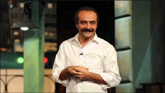 Photo of Yılmaz Erdoğan yeni programı için hangi TVkanalıyla el sıkıştı?(MEDYABEY/ÖZEL)