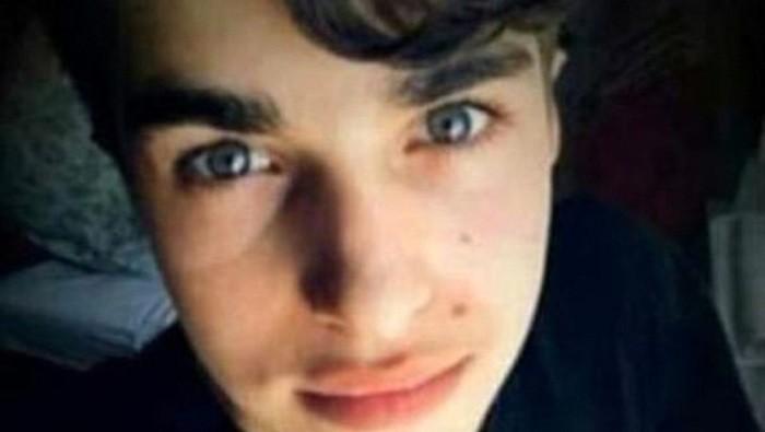 Photo of 14 yaşındaki Mert Emre Karagöz, Facebook üzerinden satın alınan silahla öldürüldü