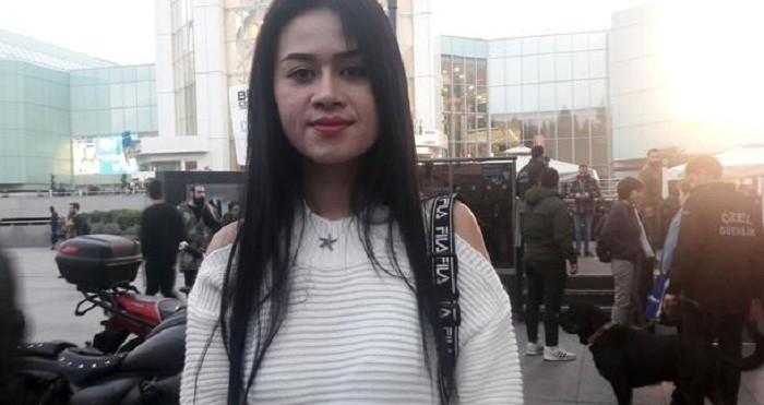 Photo of Taylandlı kadın turisti dolandırıp taciz eden taksici ile ilgili flaş gelişme