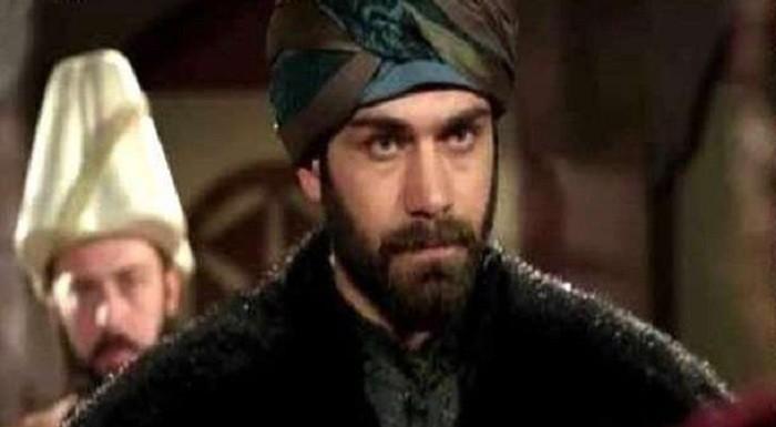 Photo of Muhteşem Yüzyıl'ın Behram Paşa'sıyla ilgili görülen davada flaş gelişme