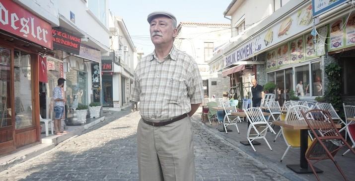 Photo of Çağan Irmak'ın Bizi Hatırla filmi vizyon için gün sayıyor