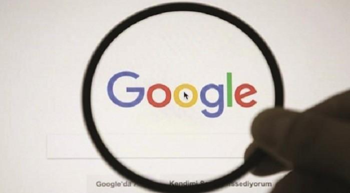 Photo of 2019 yılında Google'da en fazla neleri aradık?