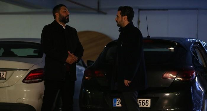 Photo of Gülperi'nin 11. bölüm fragmanı yayında…Yeni bölümde Can'a ne olacak?