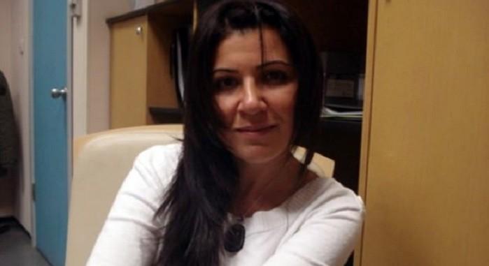 Photo of Başarılı senarist Hayriye Ersöz hayatını kaybetti…