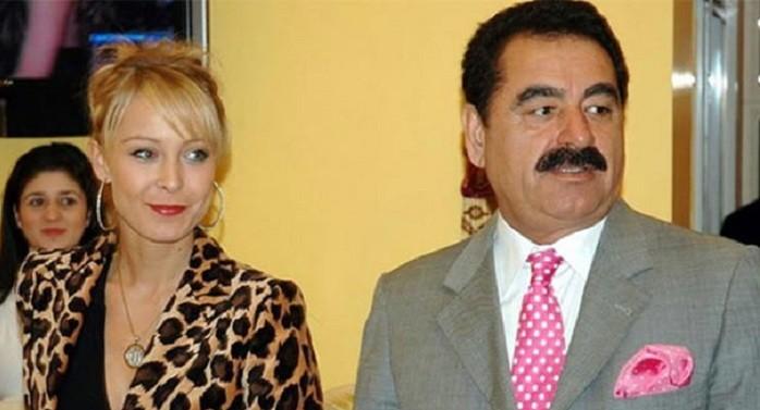 Photo of İbrahim Tatlıses'in canlı yayında evlenme teklifine Ayşegül Yıldız'dan ilginç cevap