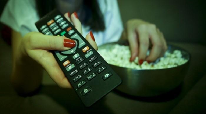 Photo of IP TV'ler mercek altında…Tüketici mağduriyetlerine izin verilmeyecek