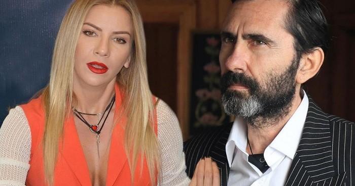 Photo of Peker Açıkalın ve İvana Sert arasında görülen 'motor' davasında karar çıktı