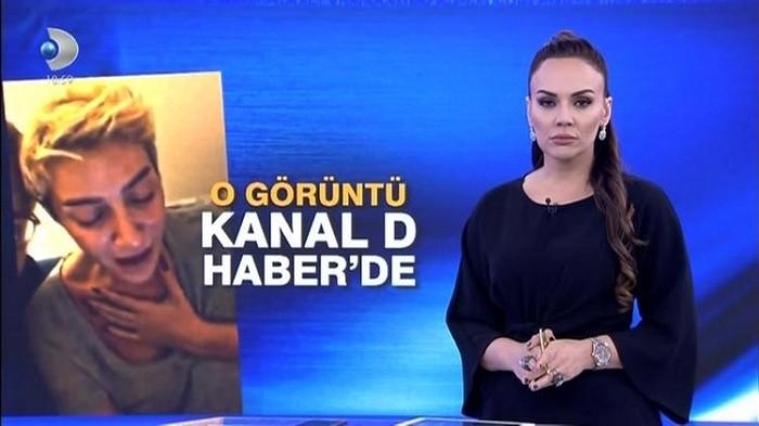 Photo of Buket Aydın'dan Nagehan Alçı'nın iddiasına jet cevap