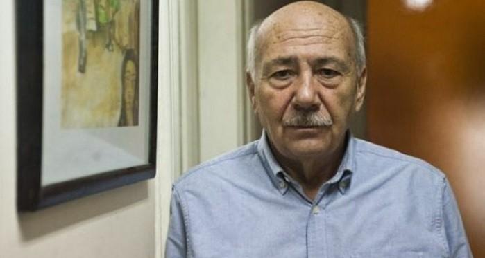 Photo of Gazeteci-yazar Kürşad Bumin hayatını kaybetti