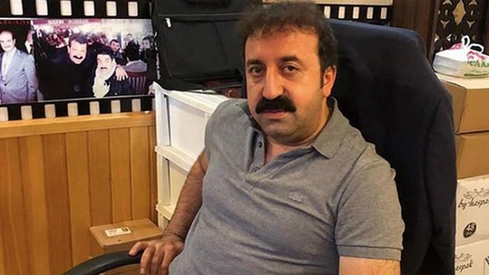 Photo of MasterChef'in sürekli azar işiten yarışmacısı Mehmet Sur'un bilinmeyen hayatı…Meğer zenginmiş