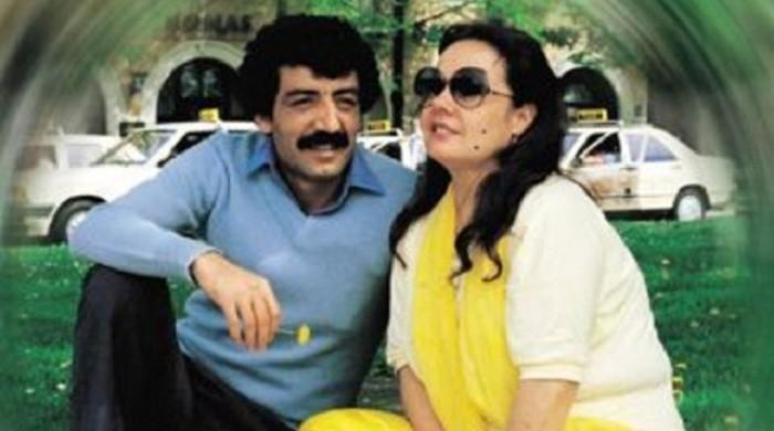 Photo of Muhterem Nur'dan Müslüm filminden para alıp almadığı konusunda flaş açıklama