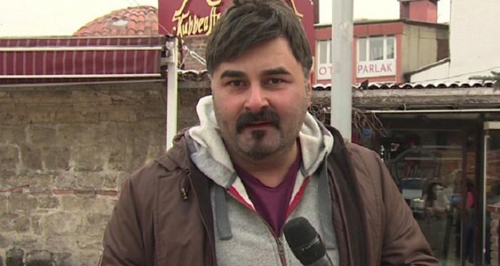 Photo of Maceracı'ya FETÖ davasından tahliye kararı çıktı