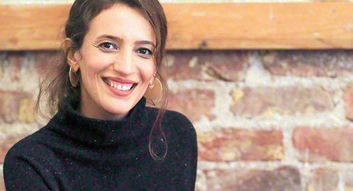 Photo of Oyuncu Nihal Yalçın TV8'de yeni bir programa başlıyor