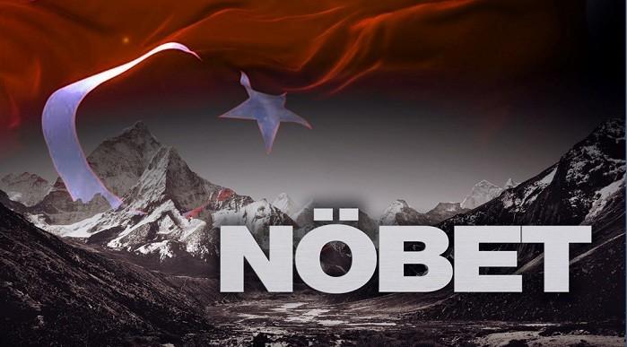 Photo of Ocakta Show TV'de başlayacak olan Nöbet'in oyuncu kadrosu belli oldu