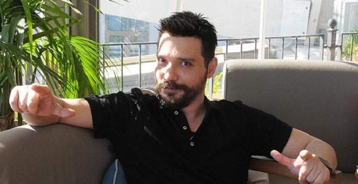 Photo of Oğuzhan Uğur'un filmi Borç Harç'ın fragmanı yayında