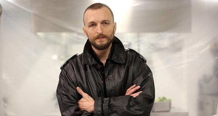 Photo of Başarılı oyuncu Saygın Soysal Show TV'nin iddialı dizisinde