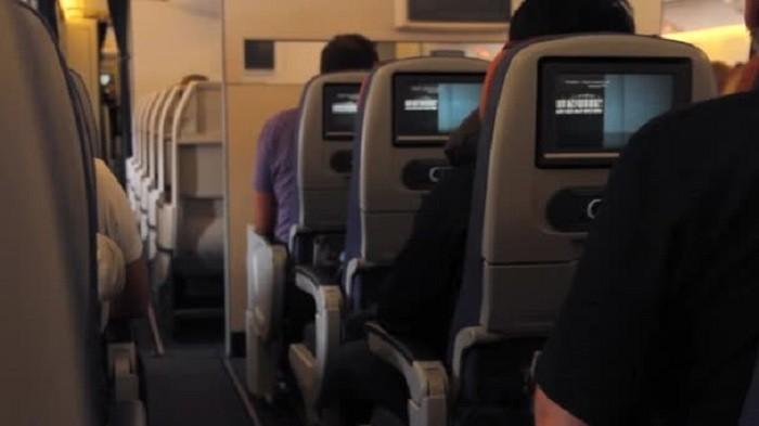 Photo of TRT World'den dünyadaki binlerce havayolu yolcusuna ulaşacak hamle