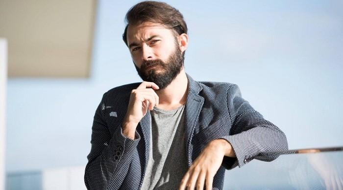 Photo of Genç oyuncu Turgay Baydur'dan single: İzi kaldı Bende