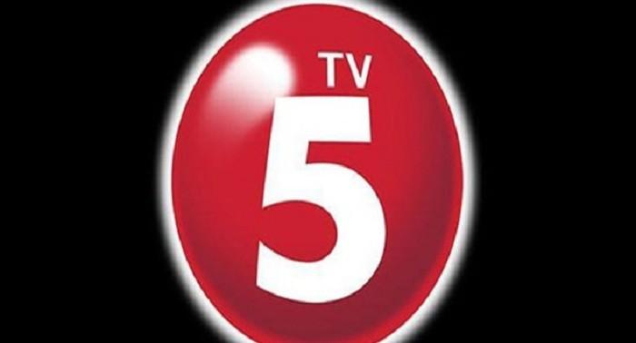 Photo of Milli Görüş'ün kanalı TV5'te yeni dönem…Hangi sürpriz isimler program yapacak?