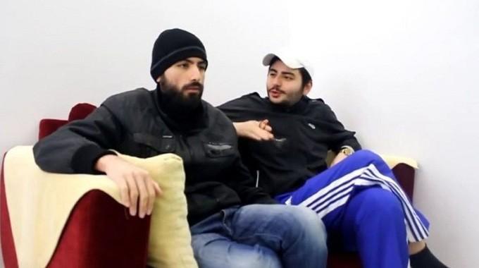 Photo of Gözaltına alınan Youtuber kardeşlerle ilgili flaş gelişme